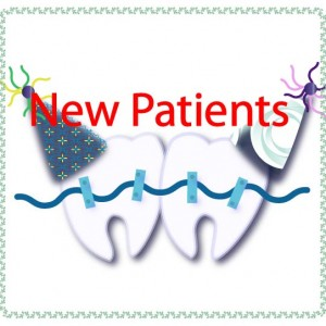 For New Patients who want to start orthodontic treatment at New York Smile Orthodontics in Busan